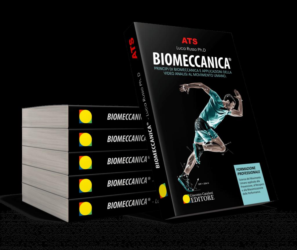 Biomeccanica