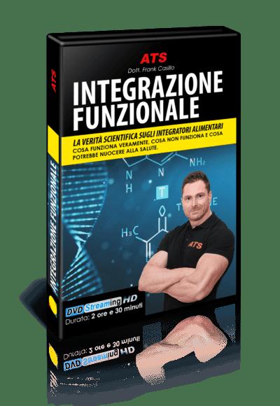 Cover-DVD-Integrazione-Funzionale
