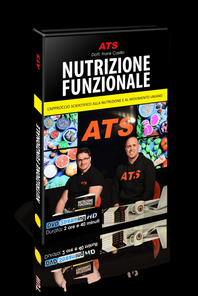 Cover-DVD-Nutrizione Funzionale