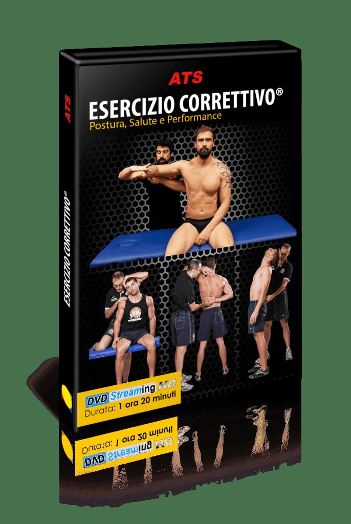 Cover-Esercizio-Correttivo-DVD