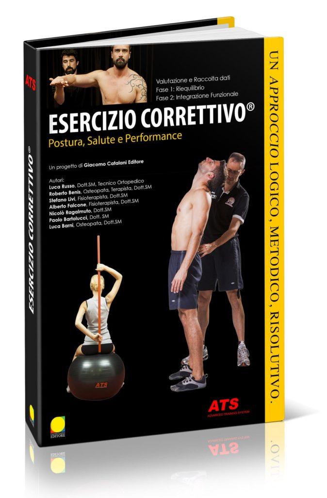 Libro - Esercizio Correttivo®