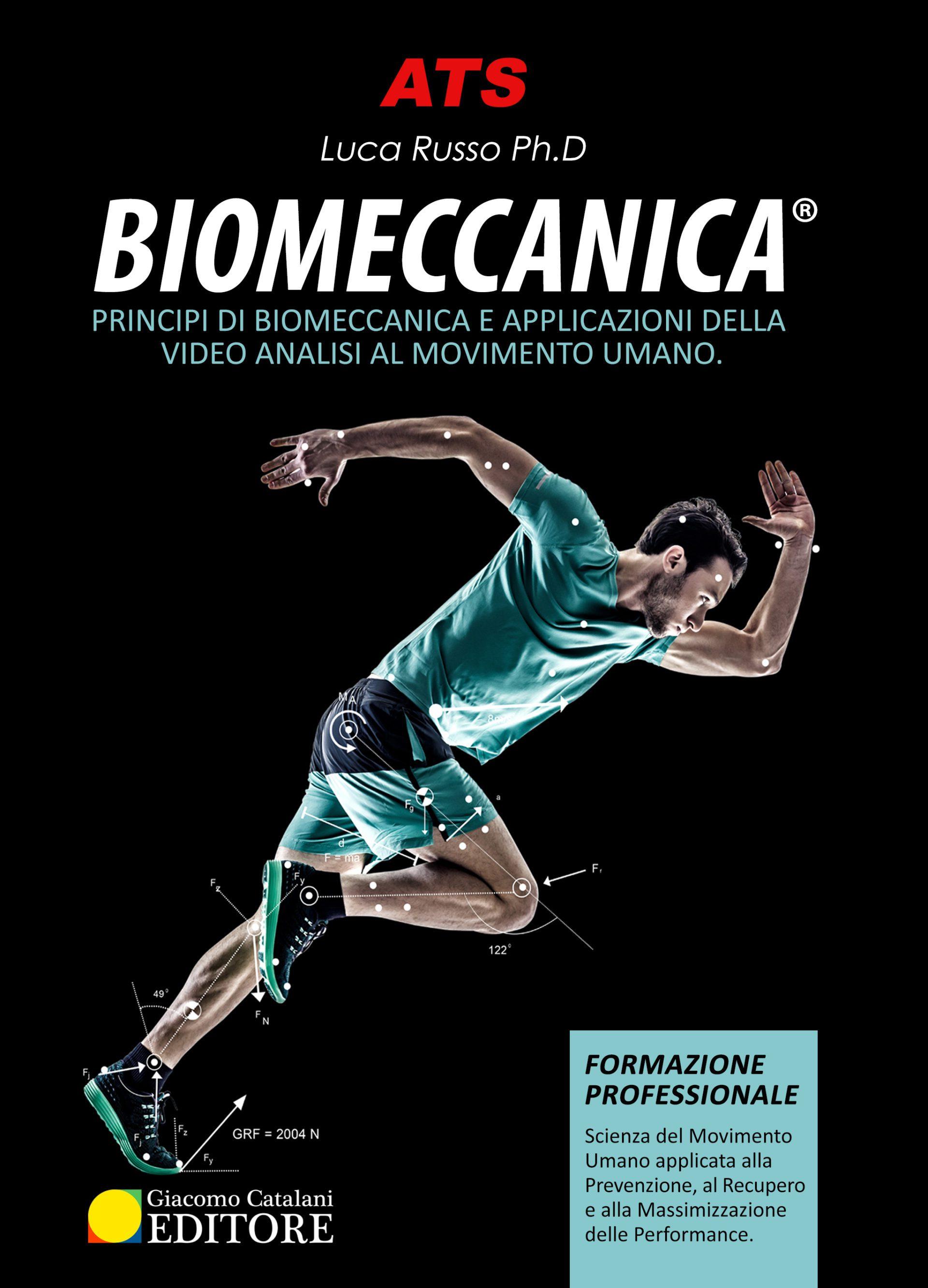 Cover-Biomeccanica®