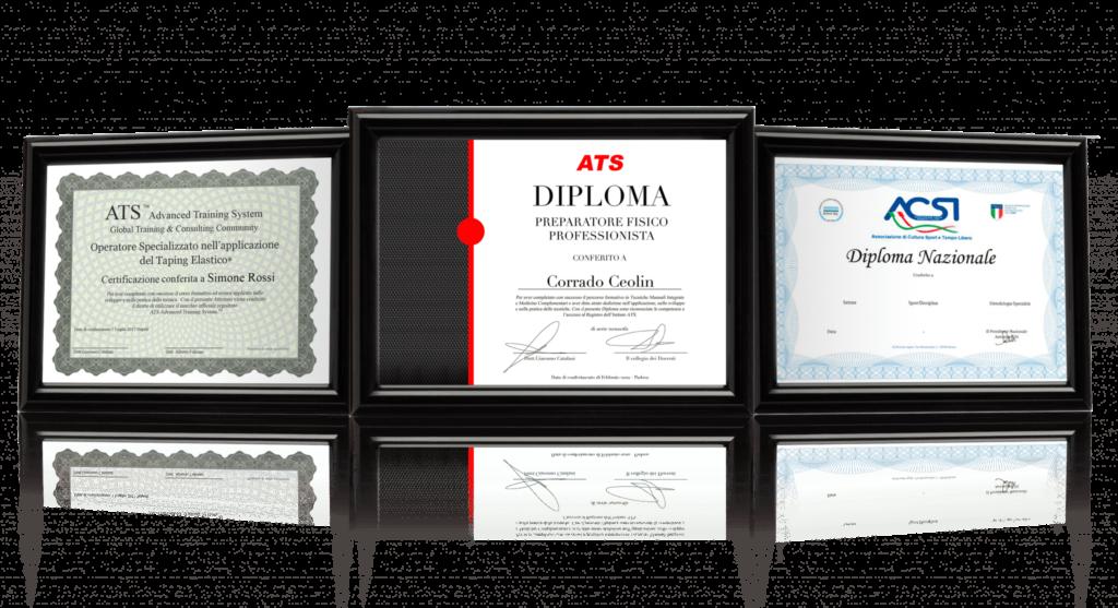 Diplomi-Preparatore-fisico-professionista