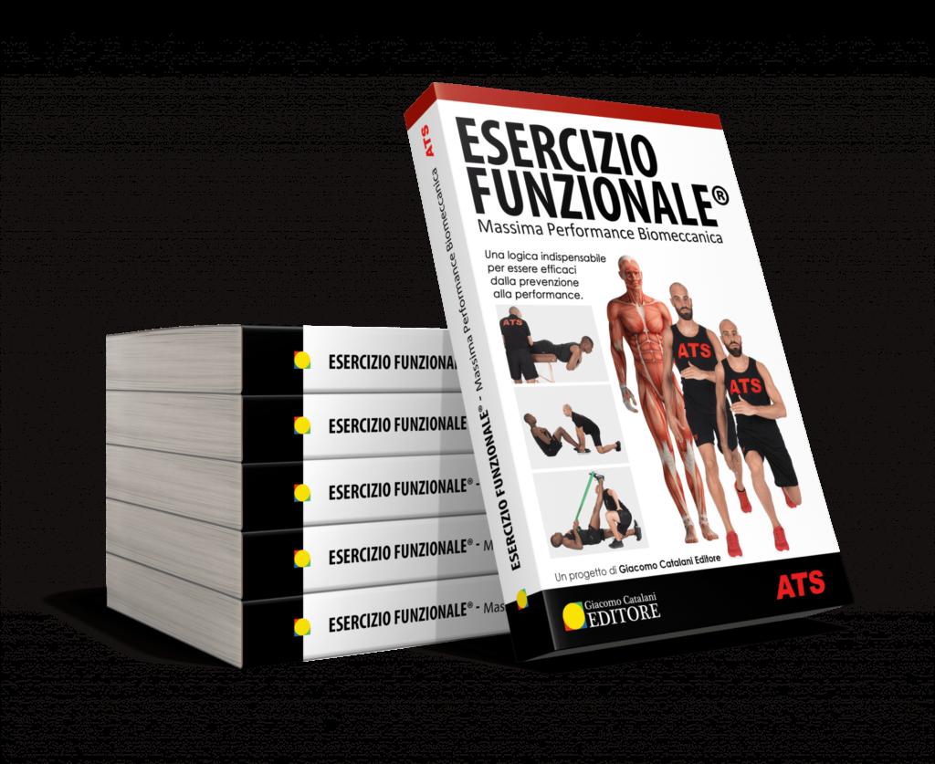 Esercizio Funzionale
