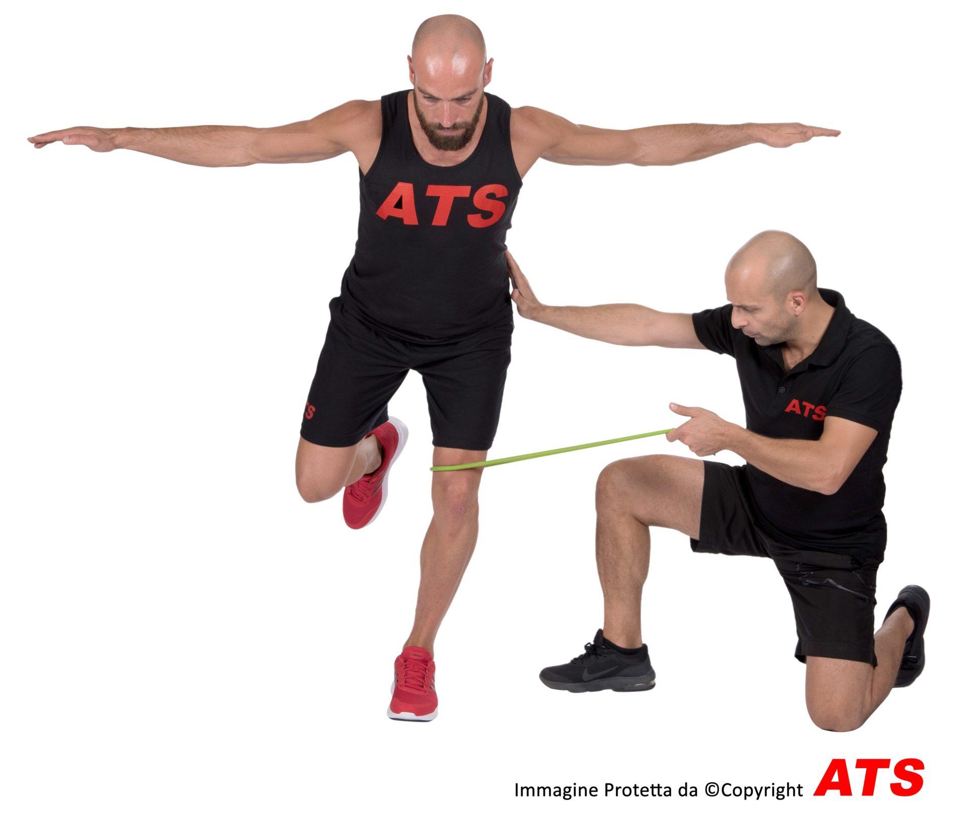Esercizio-Funzionale-Trainer-ATS