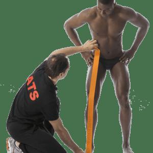 Formazione-Professionale-Taping-Elastico