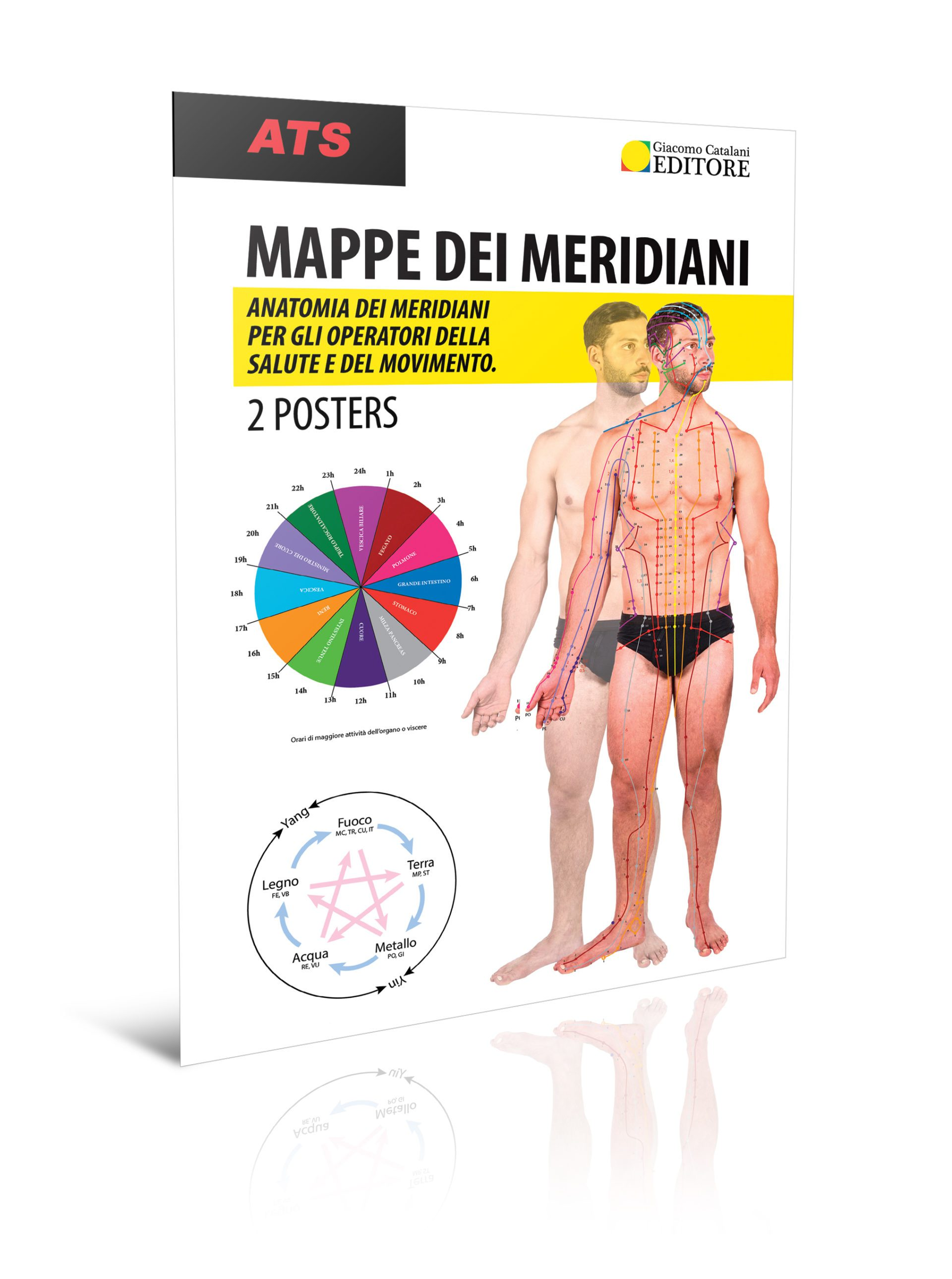 Mappe-Meridiani-ATS