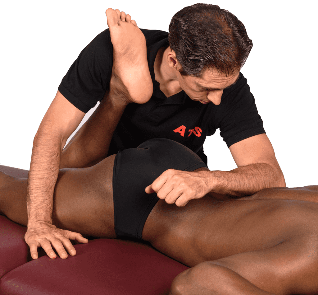 Massaggiatore-Sportivo-ATS