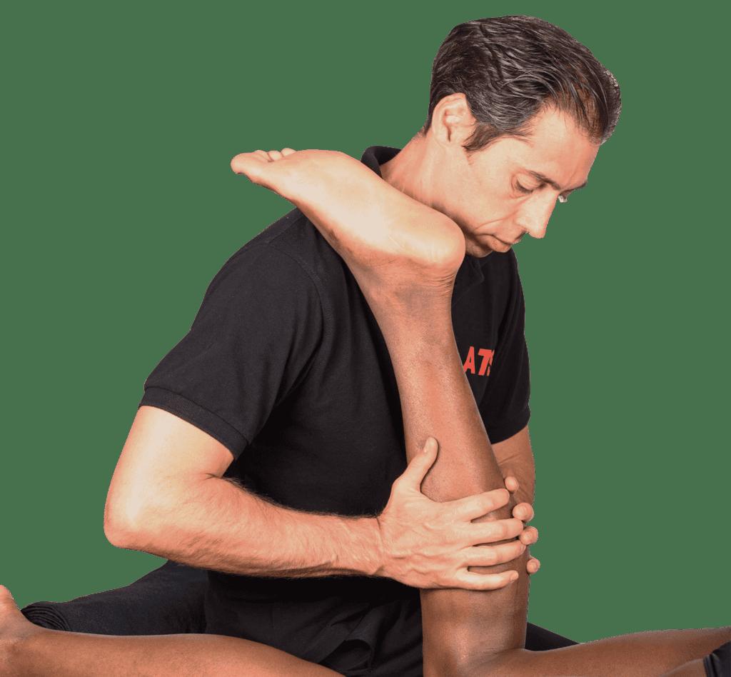 Massaggio-Plica-ATS