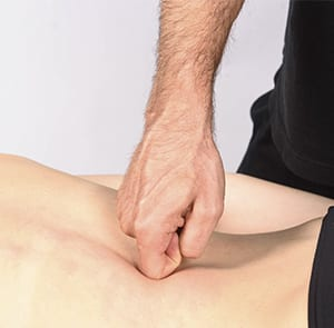 Tecnica-Frizione-Massaggio-Sportivo
