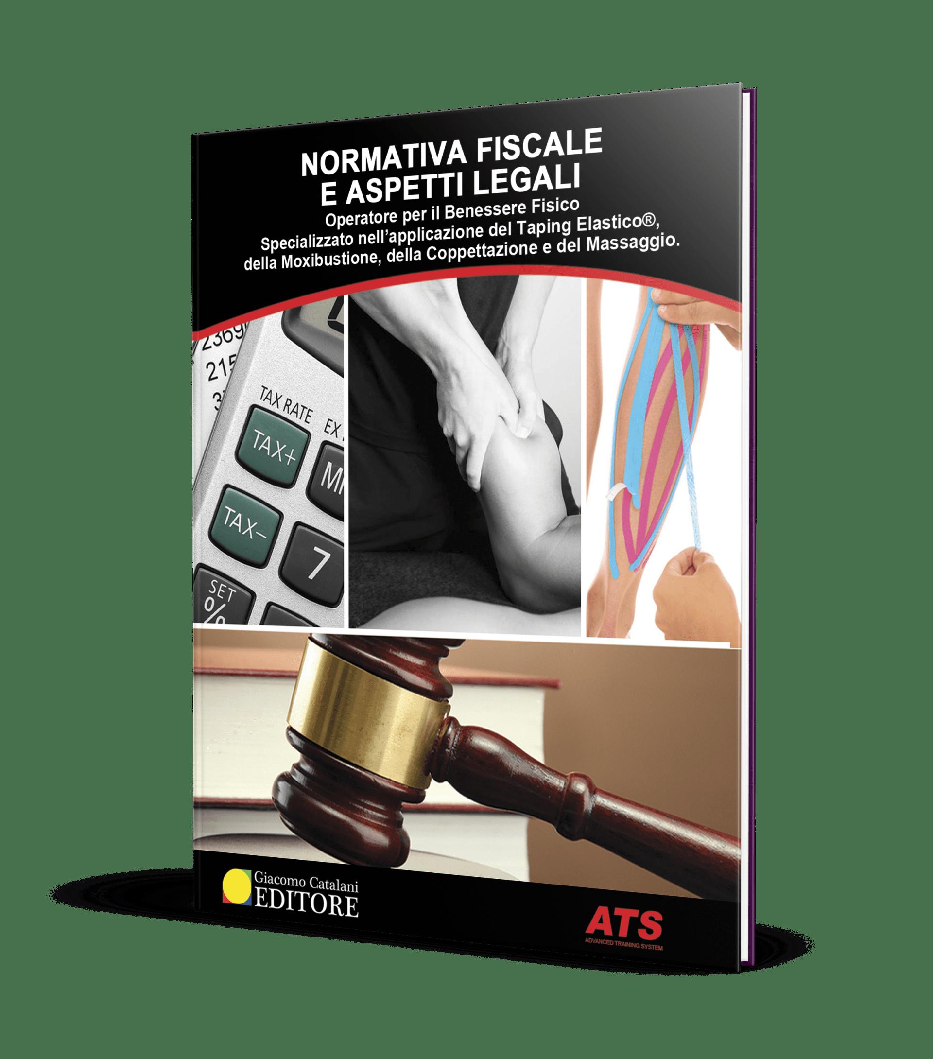 Normativa Fiscale