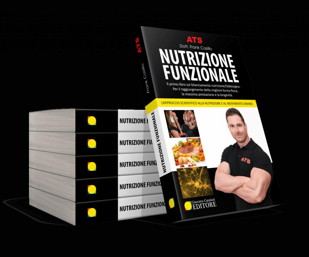Nutrizione Funzionale