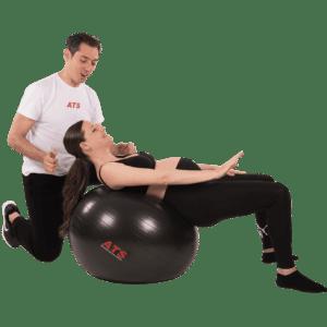 Postura-in-gravidanza