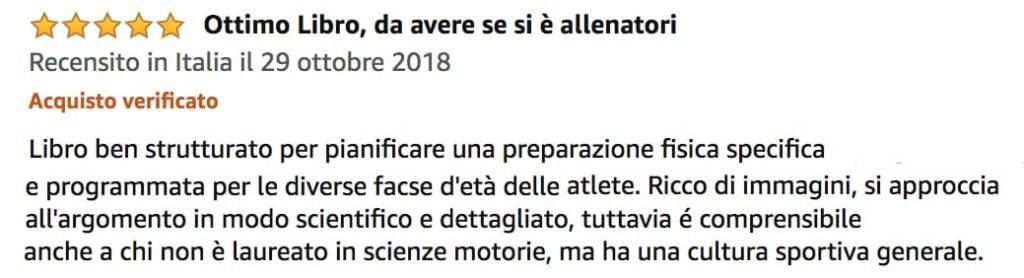 Testimonianza-Pallacanestro-Femminile-ATS