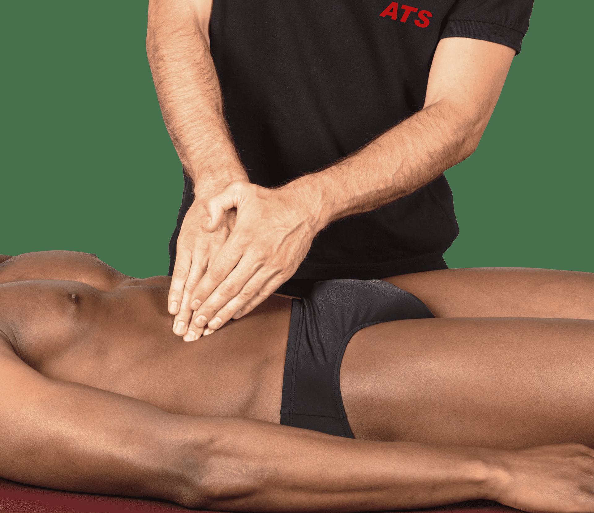 Tecnica-Frizione-Massaggio