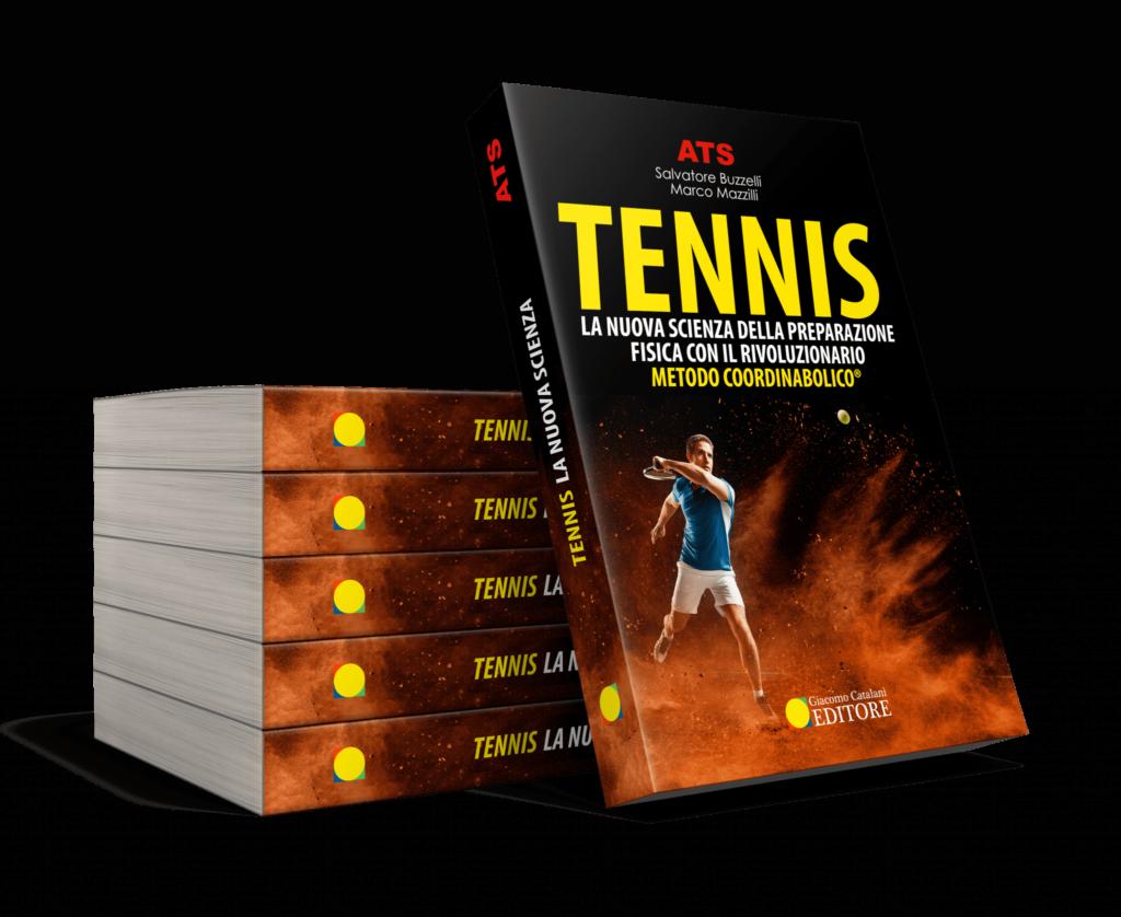 Tennis - La nuova scienza
