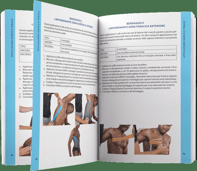 applicazioni-linfodrenanti-libro-open