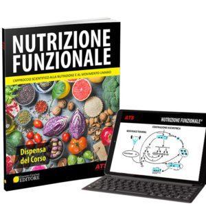 kit-Nutrizione-Funzionale-ATS