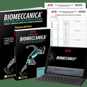 Biomeccanica-kit-di-formazione-video