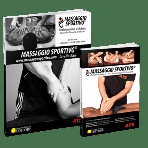 kit-libro-Massaggio-Sportivo-Base