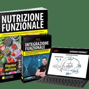 kit-Nutrizione-Funzionale-Integrazione-Funzionale