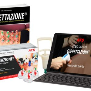 kit-Coppettazione-libro-video
