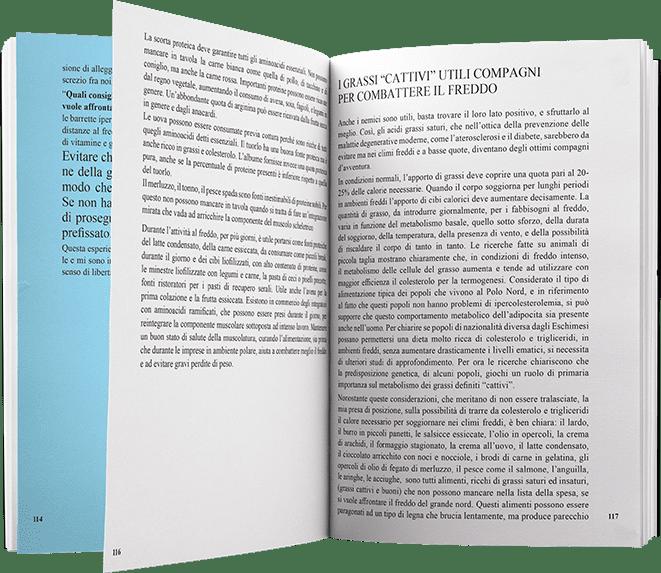 libro-aperto-alientazione-ambiente-estremo