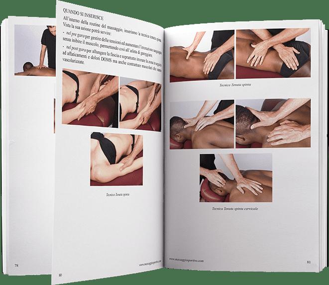 massaggio-sportivo-libro-aperto