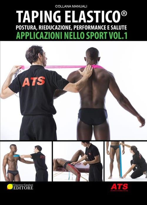 taping-elastico-applicazione-nello-sport-vol-1