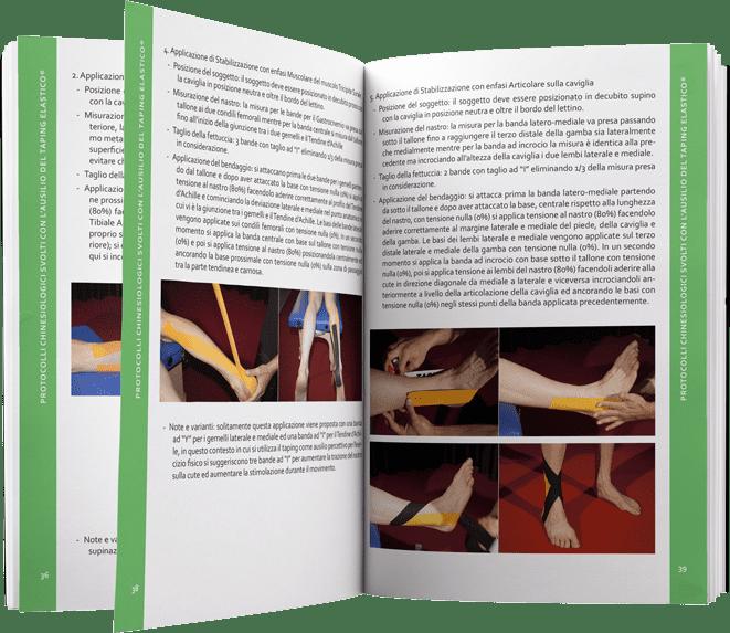 taping-elastico-applicazioni-in-chinesiologia-libro-aperto