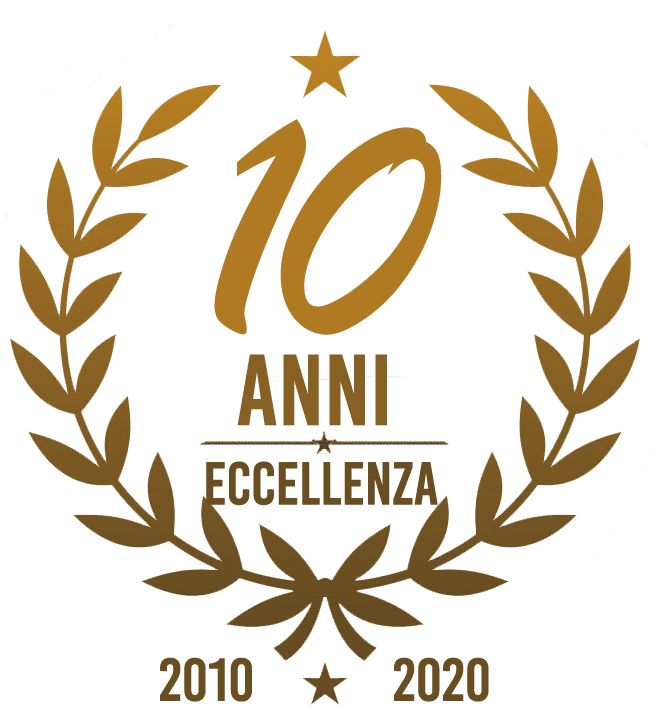 10-anni-eccellenza