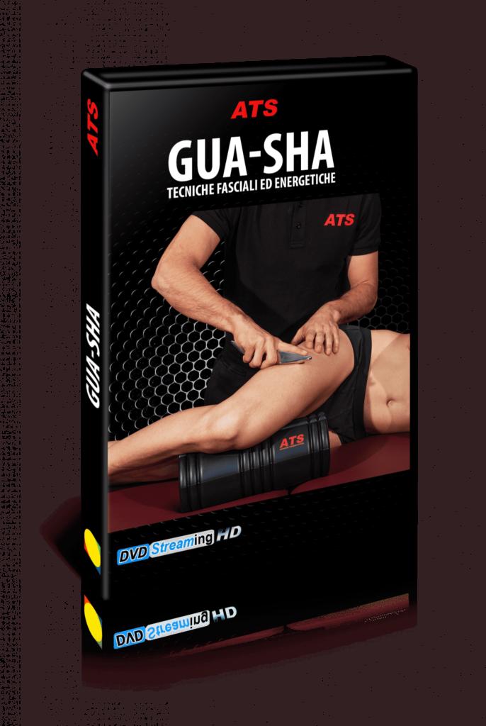 Gua-Sha-Videocorso-Formazione