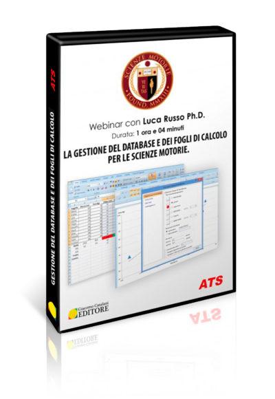 Cover-Fogli-Calcolo-Scienze-Motorie