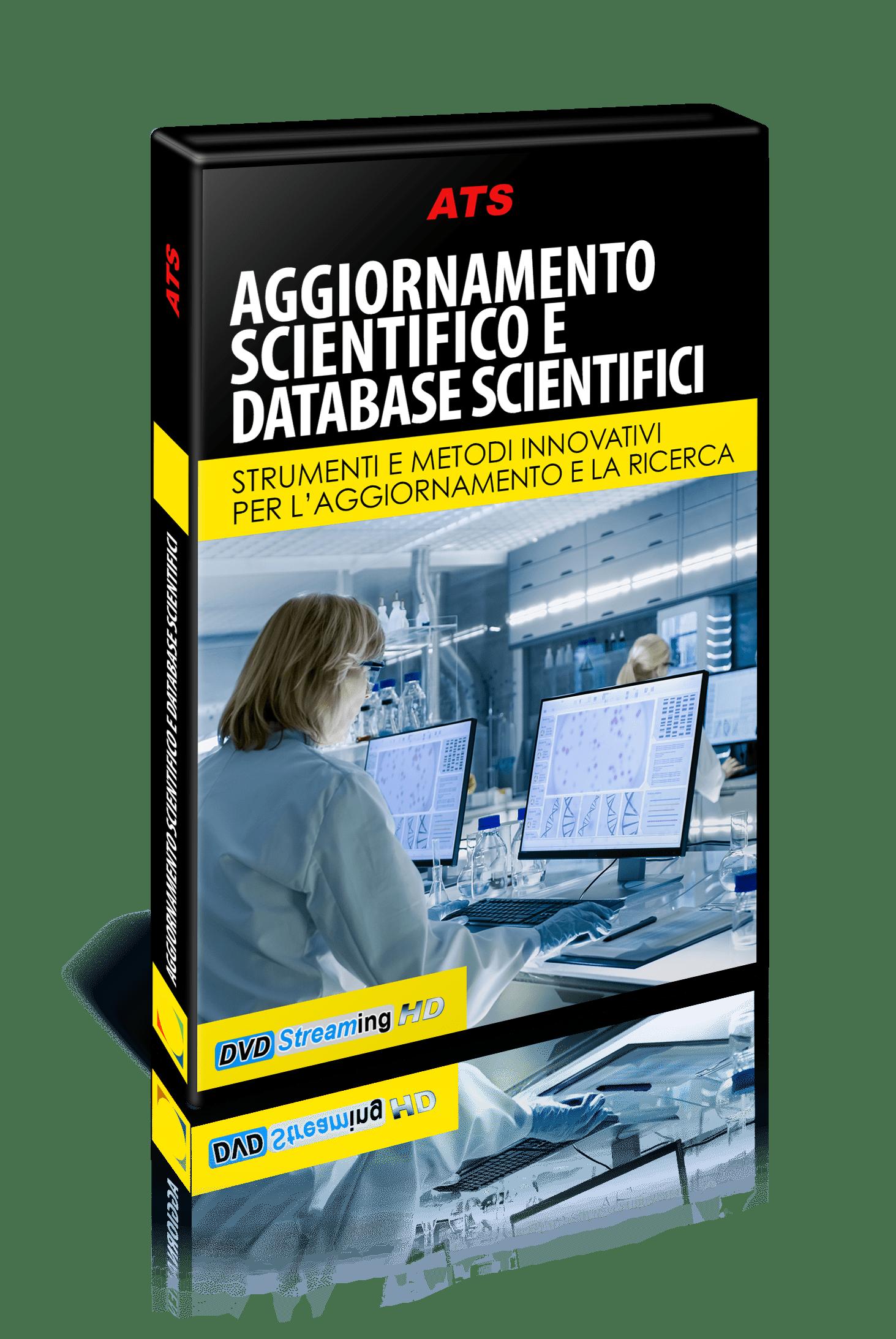 Aggiornamento-Scientifico-Database-scientifici