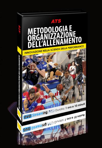 Cover-Metodologia-Allenamento