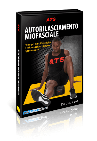 Autorilasciamento-Miofasciale-Luca-Russo-ATS
