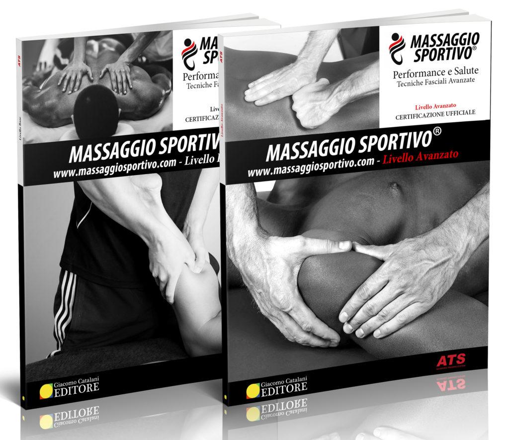 Dispense-Massaggio-Sportivo