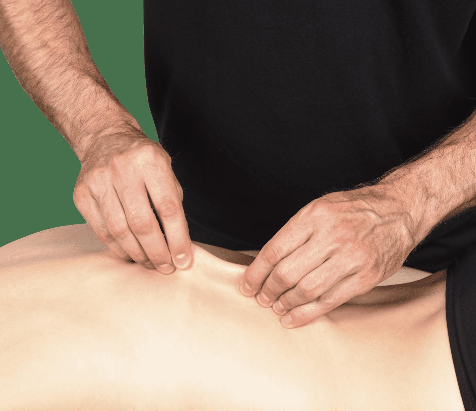 Massaggio-Sportivo-Plica-cutanea
