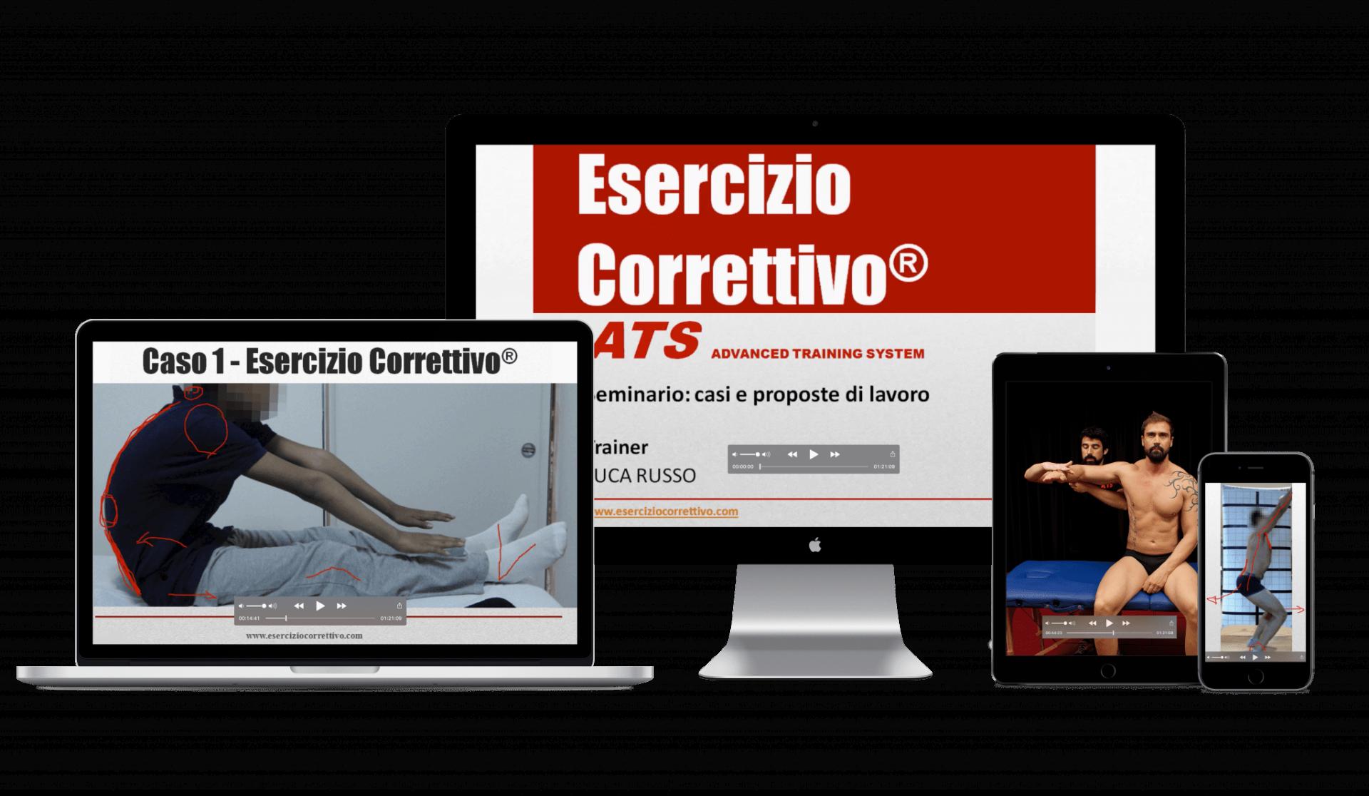Videocorso-Esercizio-Correttivo-ats