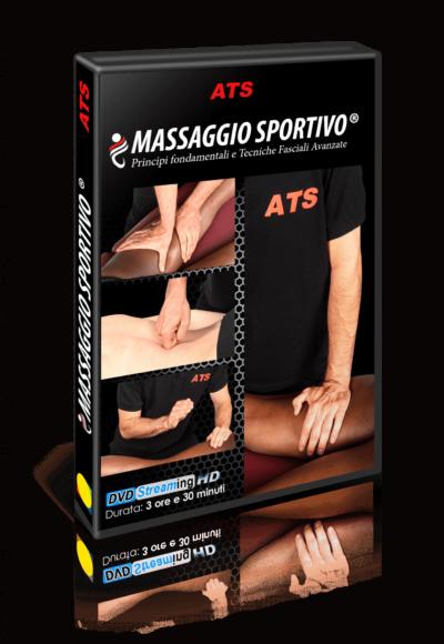 Cover Massaggio Sportivo