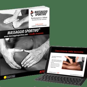 kit-video-Massaggio-Sportivo-Avanzato
