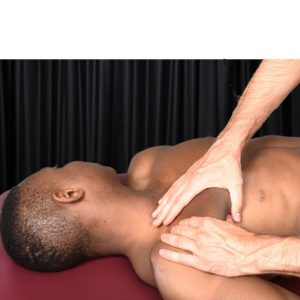 Massaggio Sportivo Video Corso